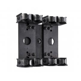 Ładownica Ghost Shotshell Holder PRO 8 na 8 sztuk