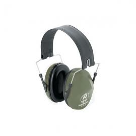 Ochronniki słuchu SR160, Smartreloader