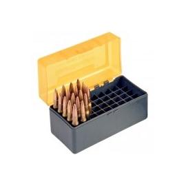 Pudełko Smartreloader na  36 szt. amunicji .460 S&W Magnum