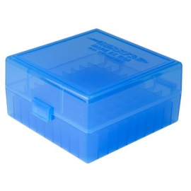 Pudełko Berry's na 100 szt. amunicji .223Rem