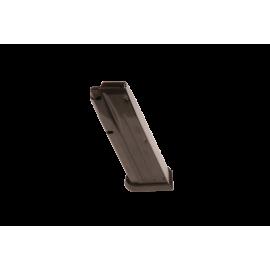 Magazynek CZ P-07 9mm, 16 nabojowy