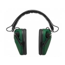 Ochronniki słuchu E-max stereo, Caldwell