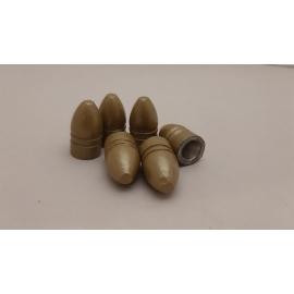 Pociski Minie .542, 425grain/27,54 grama, EPRX, ARES GUN