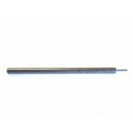 Uniwersalny pin do wybijania spłonek LEE, długi