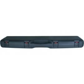 Walizka na broń długą 110x25x11 cm, MEGAline