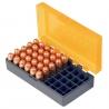 Pudełko SmartReloader na 50 szt. amunicji 9 mm
