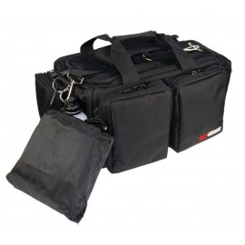 Torba CED XL-Professional Range Bag