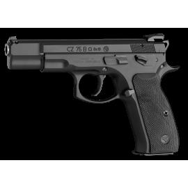 CZ 75 Omega